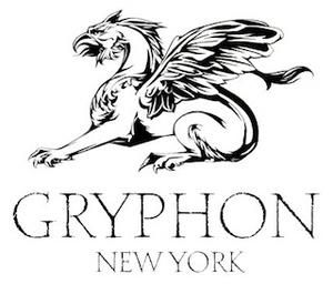 gryphon-new-york-profile.jpg