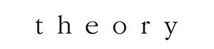 theory-logo1.jpg