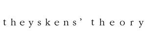 theyskens_theory_logo.jpg