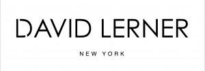 DavidLerner_LogoNY-300x176.jpg