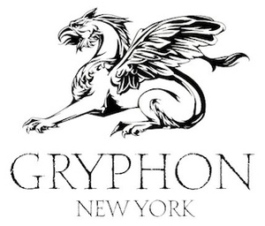 gryphon-new-york-profile.jpg