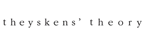 theyskens_theory_logo.jpg
