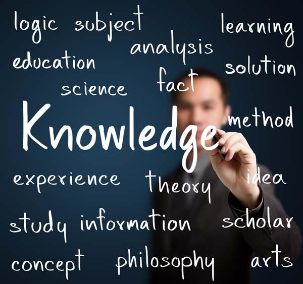 Knowledge 600.jpg