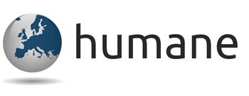 HUMANE.png