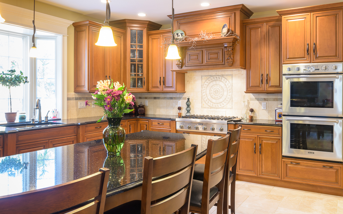 Kitchen_Franklin_MA-4.jpg