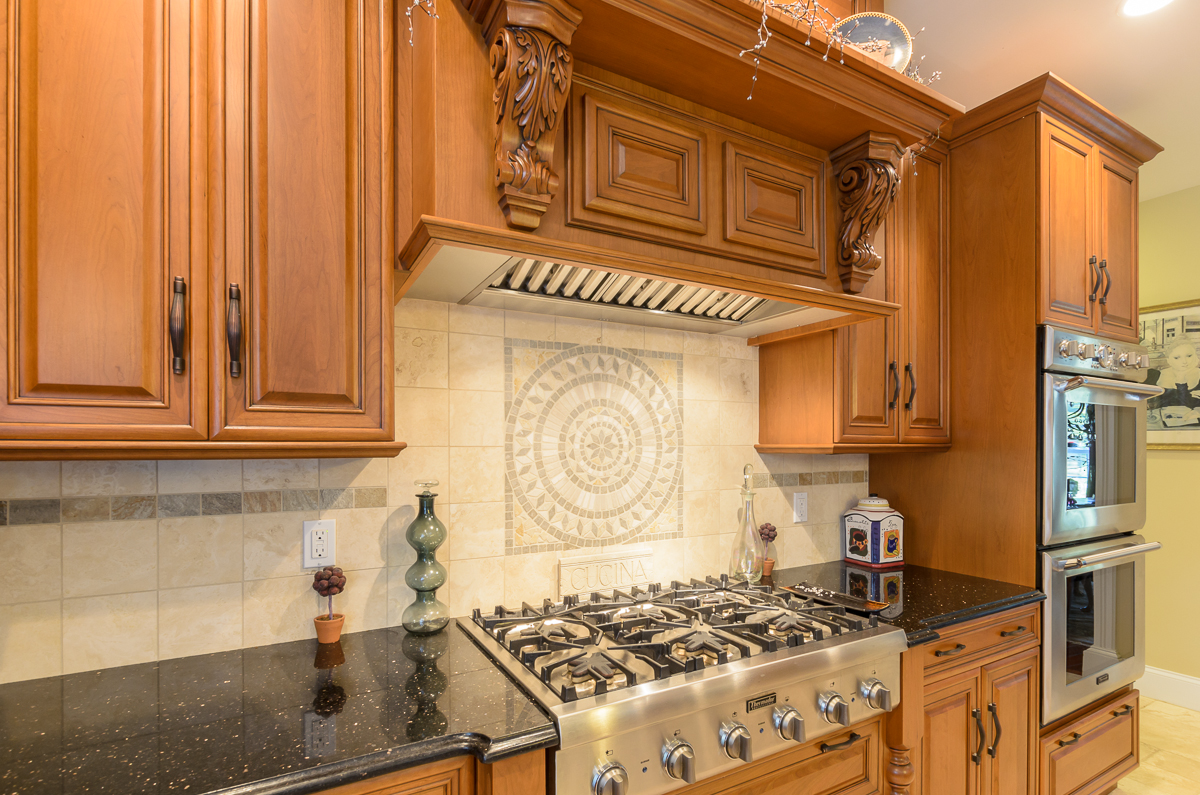 Kitchen_Franklin_MA-6.jpg