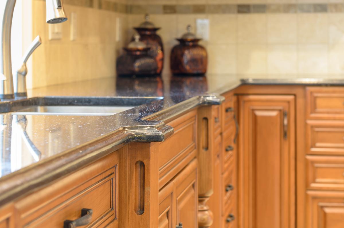 Kitchen_Franklin_MA-9.jpg