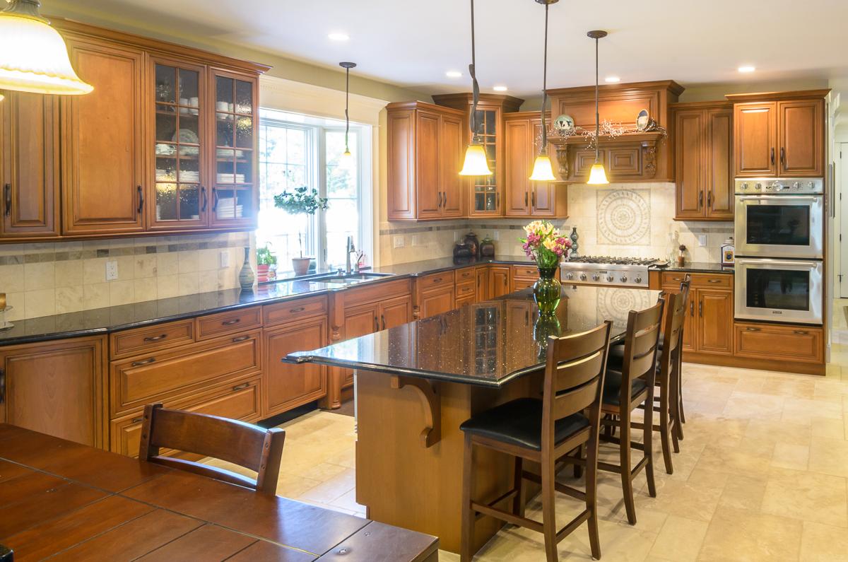 Kitchen_Franklin_MA.jpg
