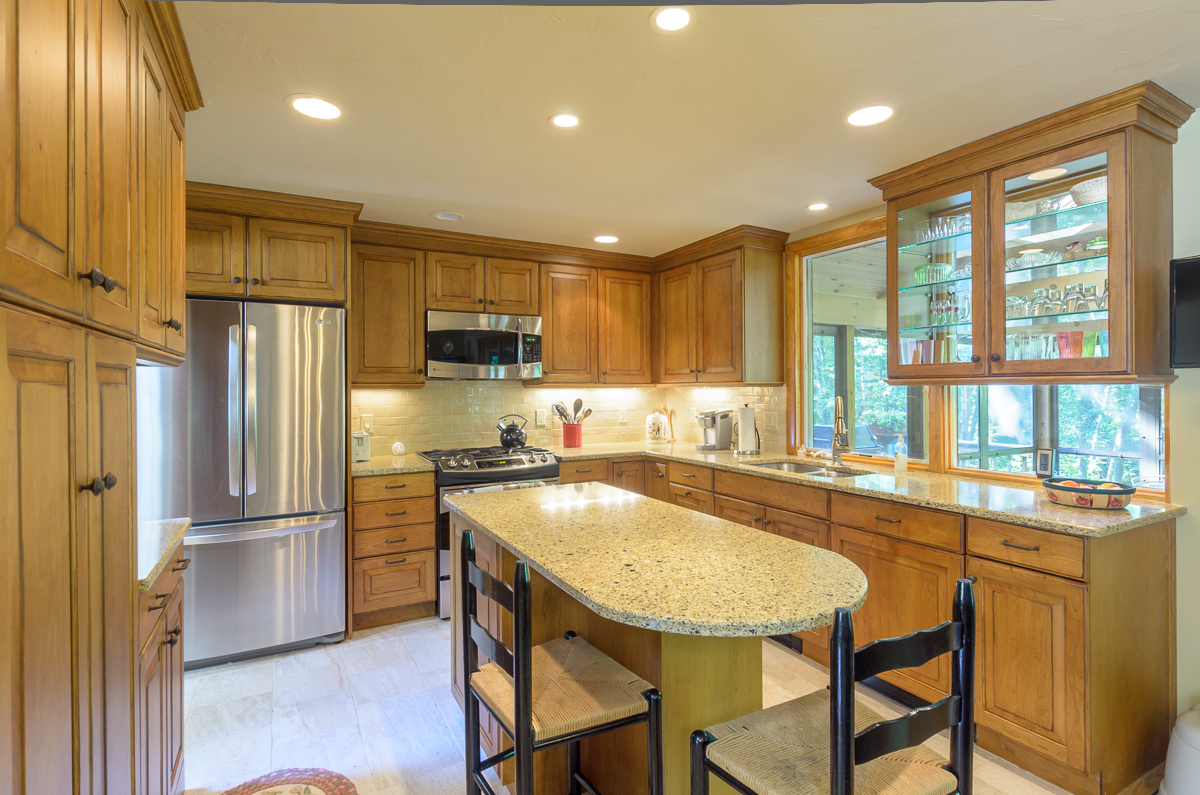 Kitchen_Associates_Westborough_MA.jpg