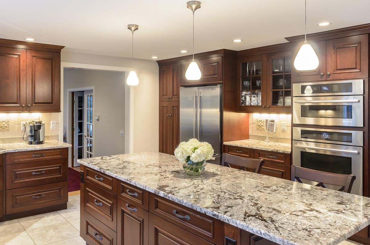 Kitchen_Associates_Boxborough_MA-3.jpg