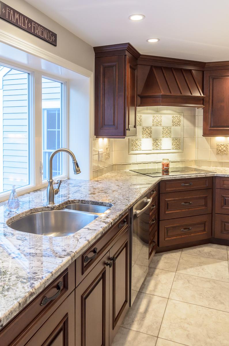 Kitchen_Associates_Boxborough_MA-4.jpg