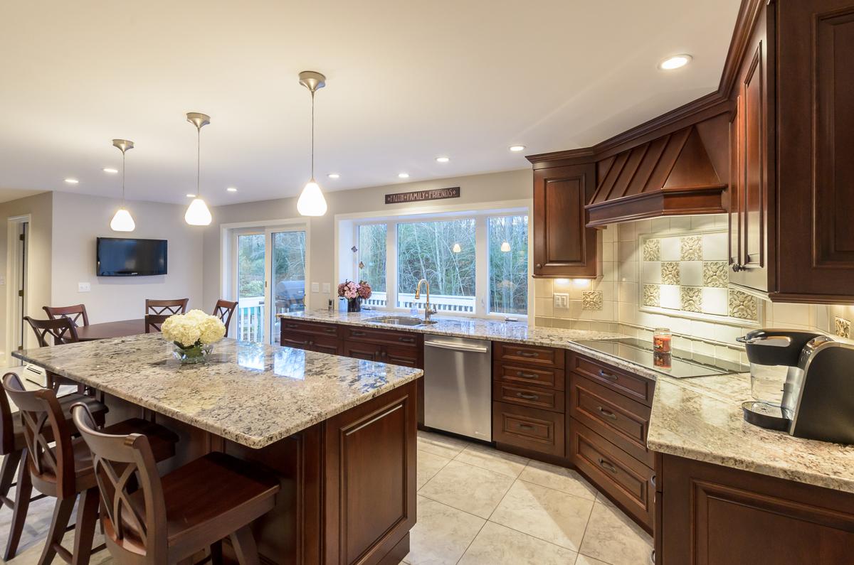 Kitchen_Associates_Boxborough_MA-6.jpg