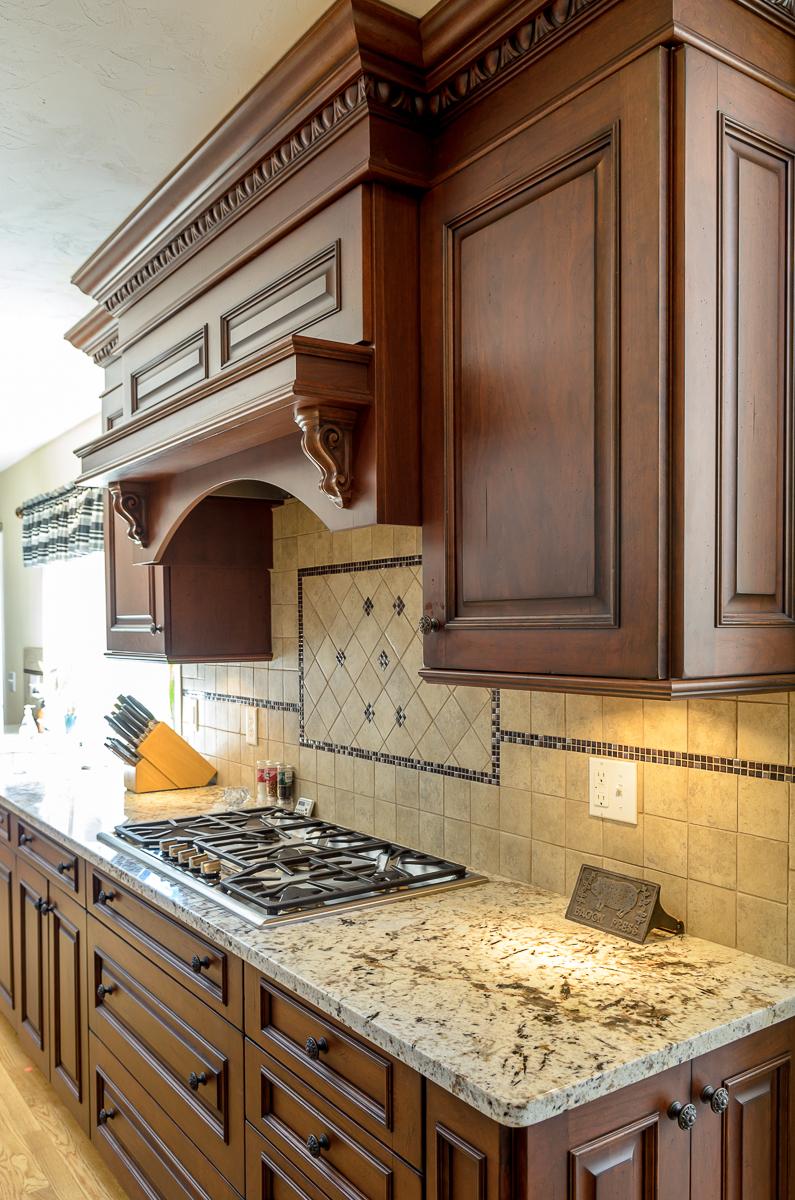 Kitchen_Associates_Chelmsford_MA-6.jpg