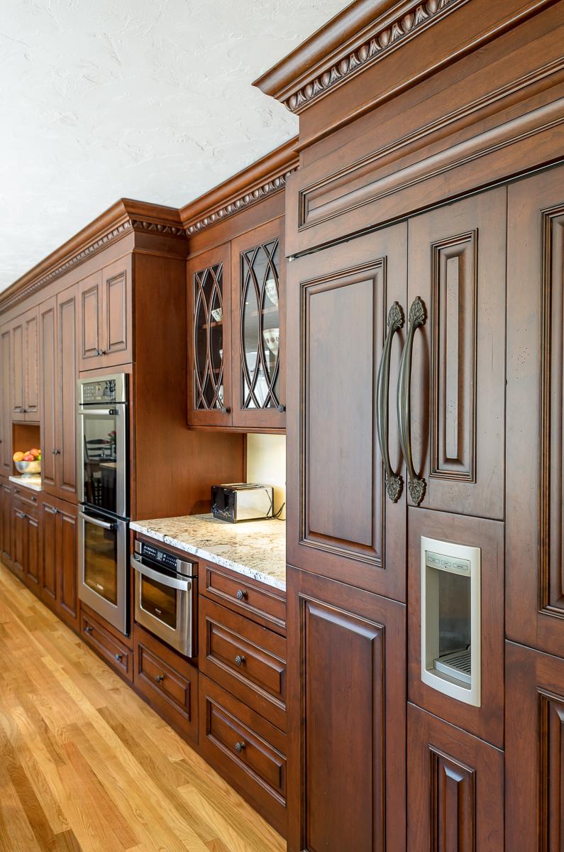 Kitchen_Associates_Chelmsford_MA-7.jpg