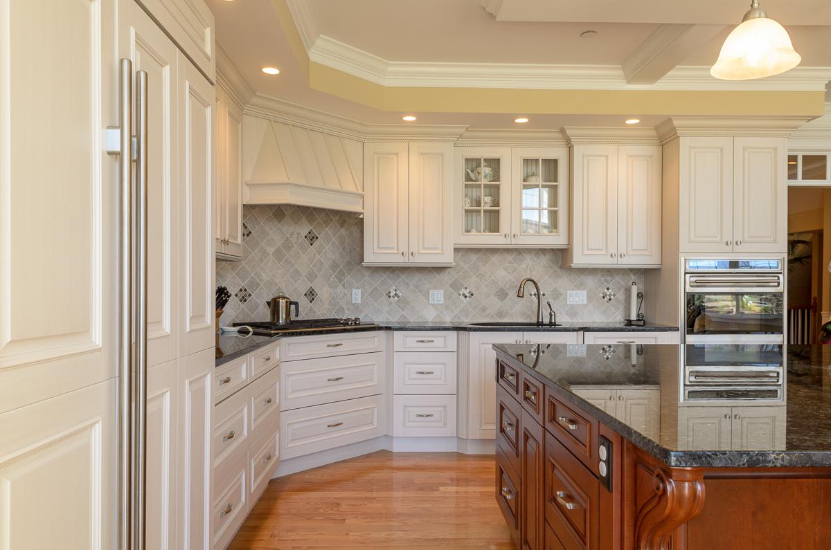 Kitchen_Associates_Andover_MA-3.jpg