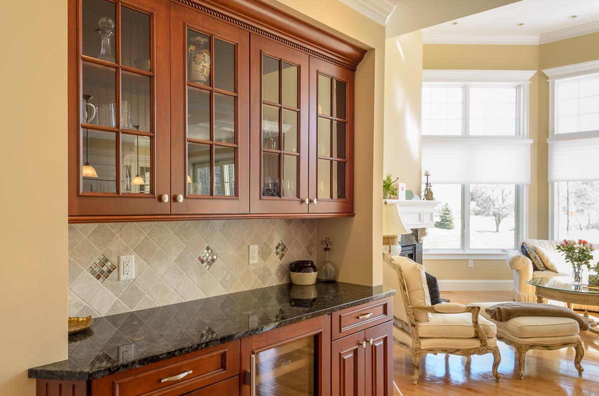 Kitchen_Associates_Andover_MA-7.jpg