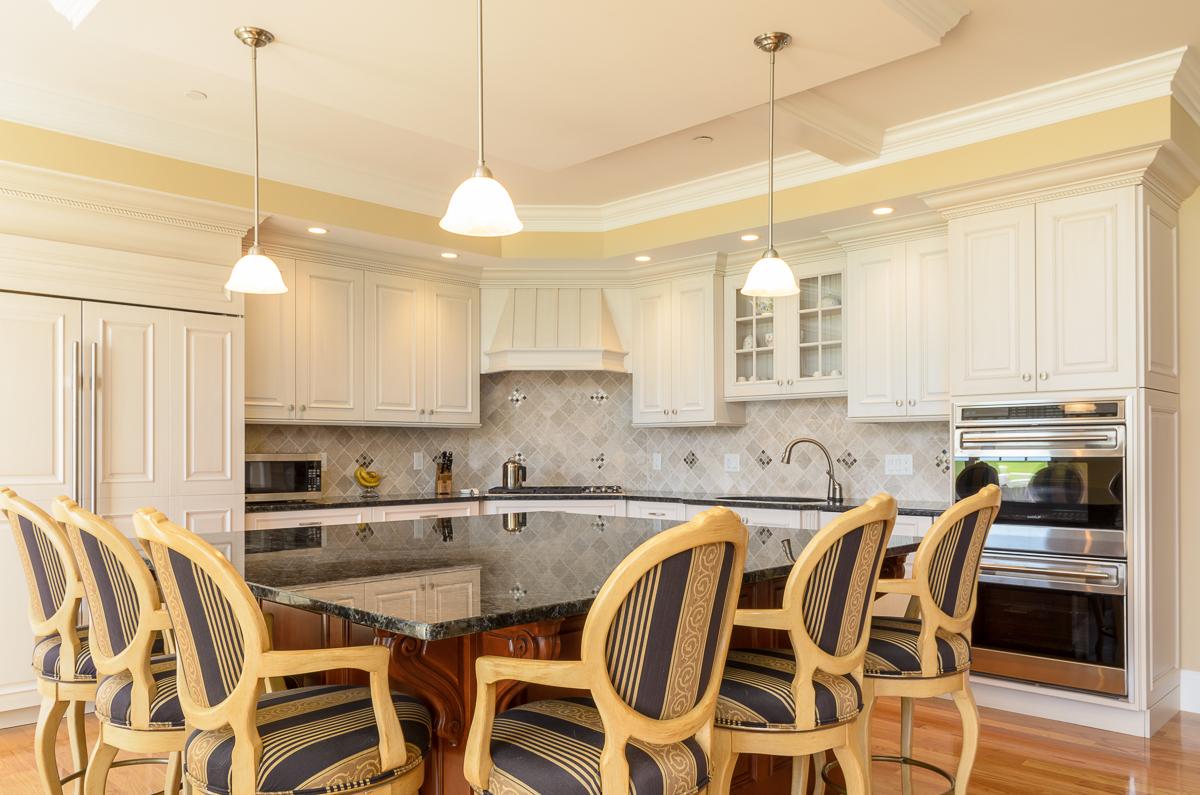 Kitchen_Associates_Andover_MA.jpg