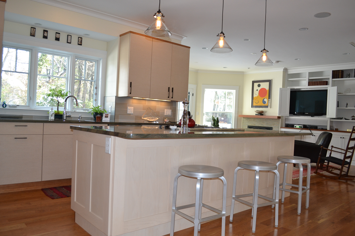 Kitchen_Associates_Newton_MA-5.jpg