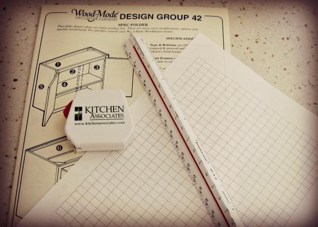 kitchen associates ruler paper.jpg
