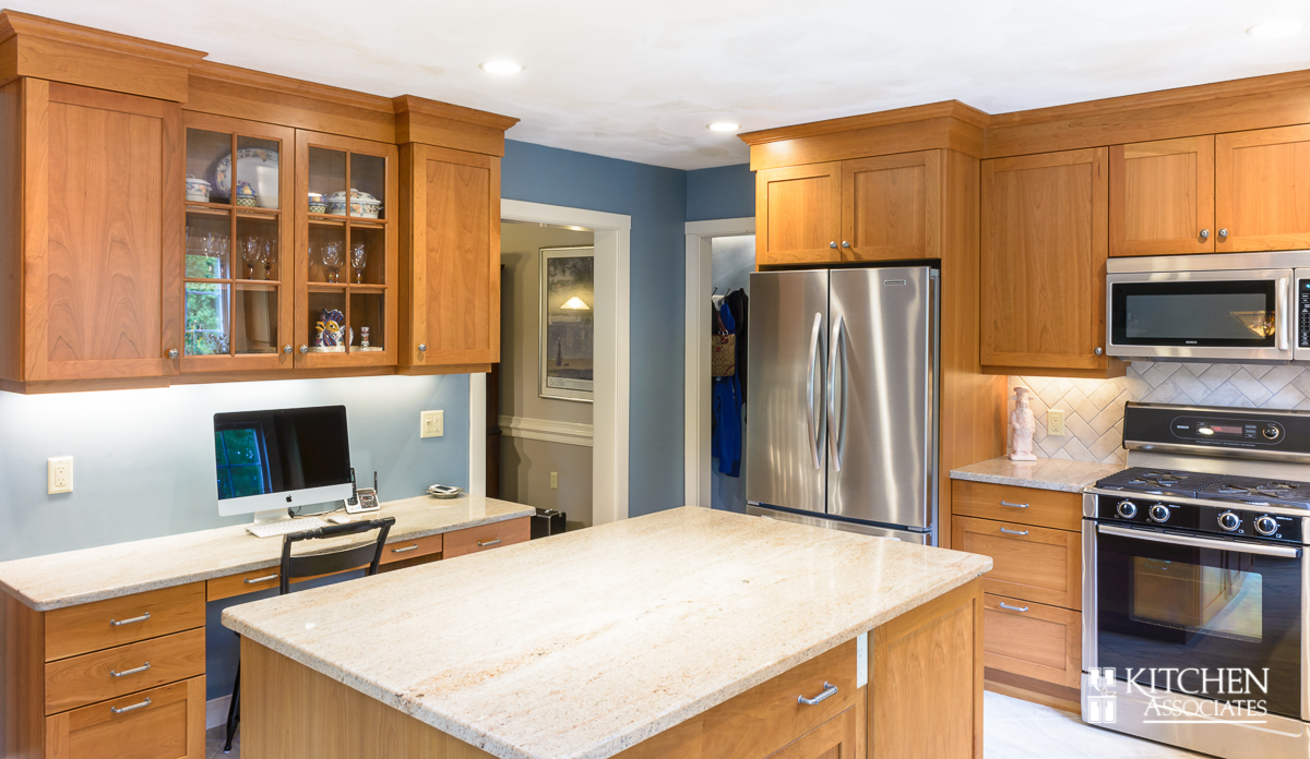 Kitchen_Associates_Harvard-2.jpg