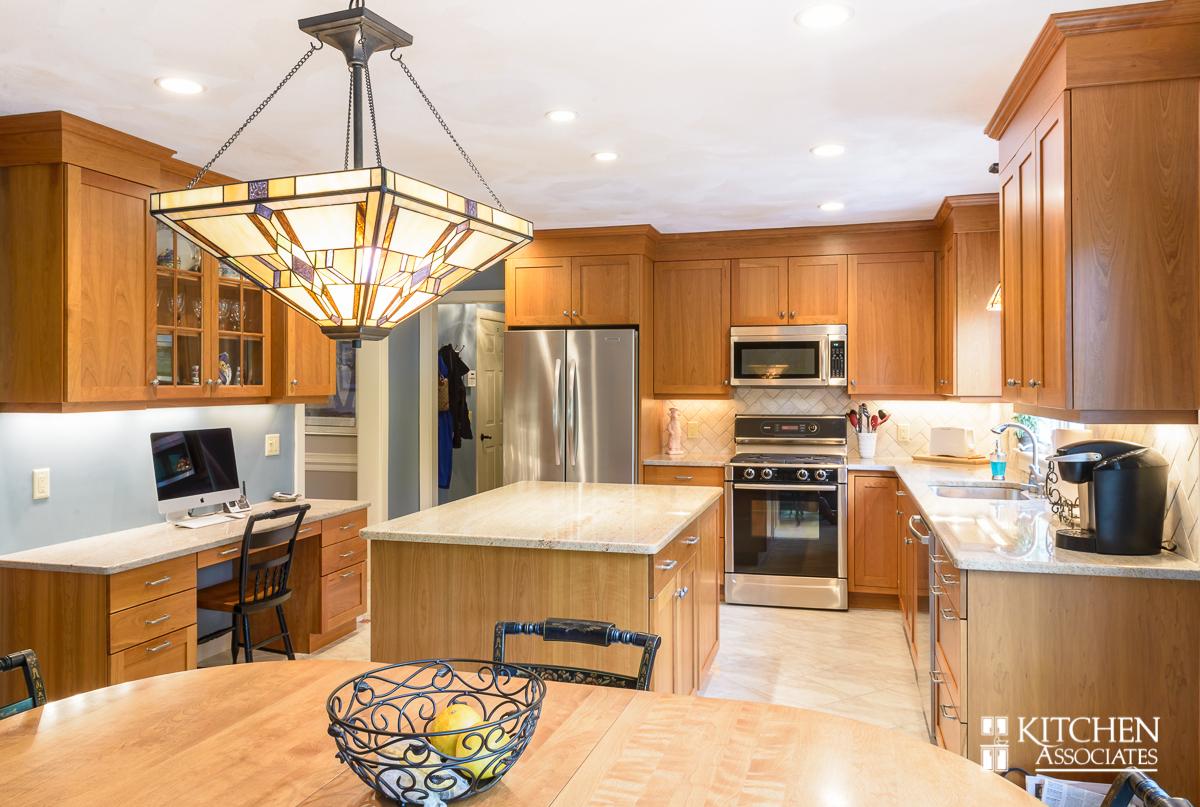 Kitchen_Associates_Harvard-4.jpg