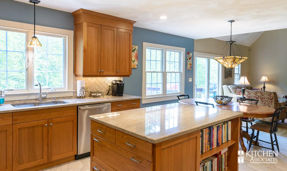 Kitchen_Associates_Harvard-5.jpg