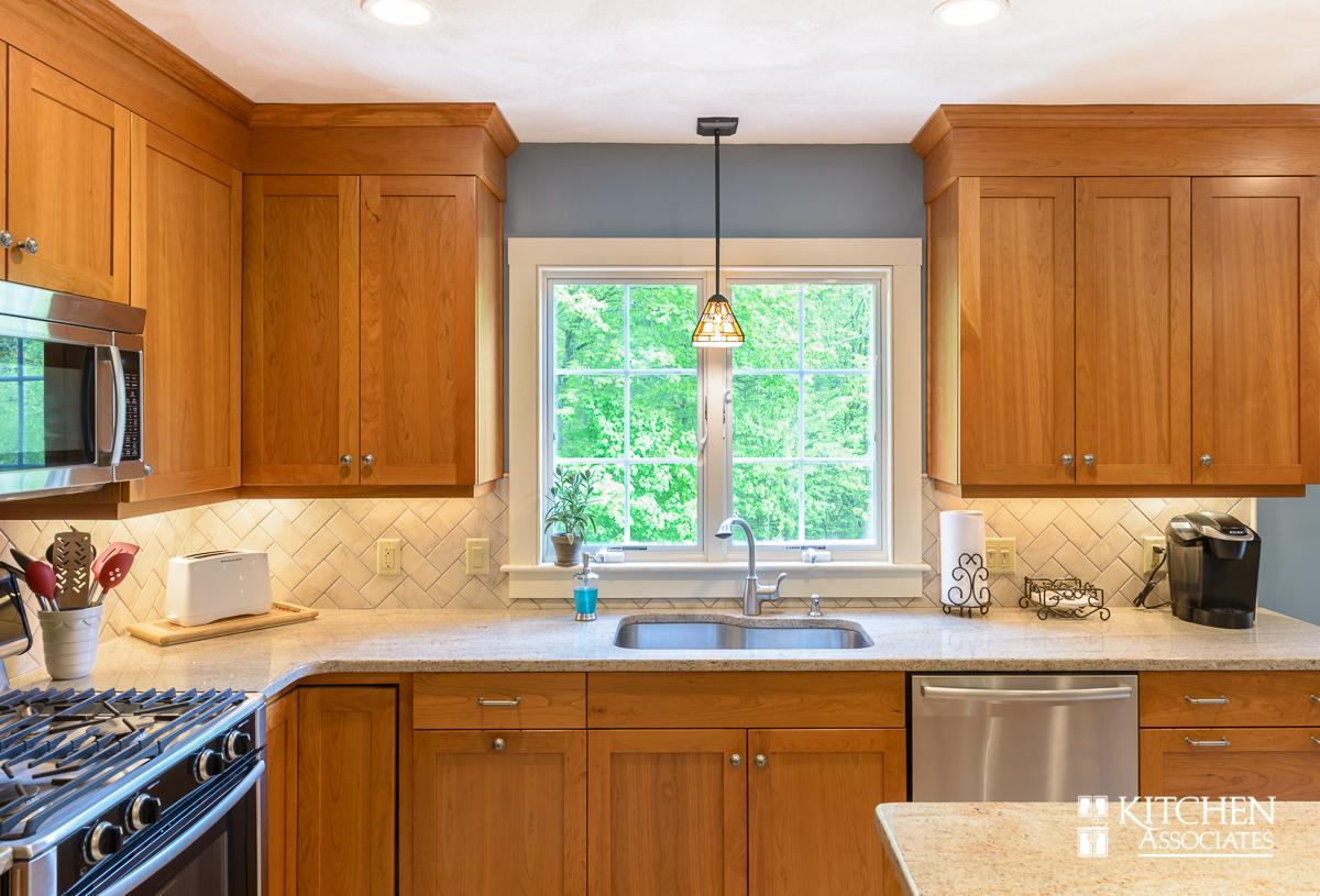 Kitchen_Associates_Harvard-6.jpg