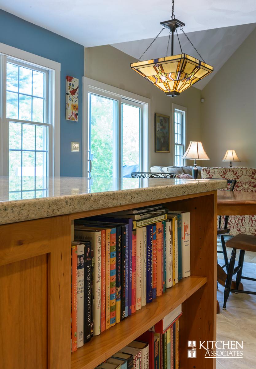Kitchen_Associates_Harvard-7.jpg