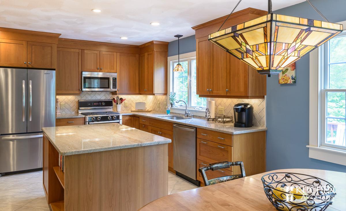 Kitchen_Associates_Harvard-10.jpg