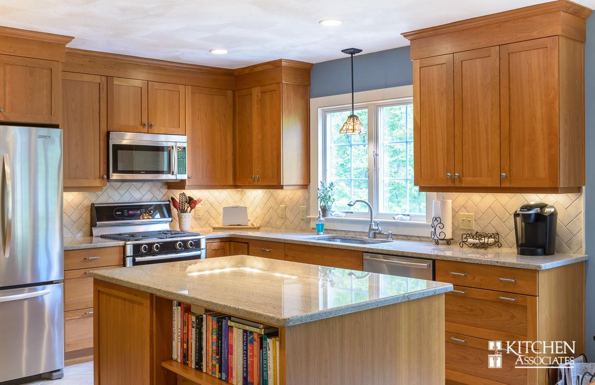 Kitchen_Associates_Harvard-11.jpg