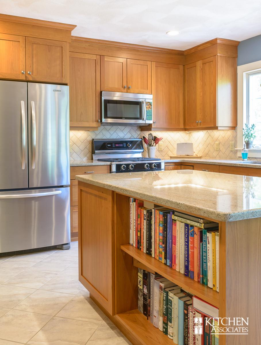 Kitchen_Associates_Harvard-9.jpg