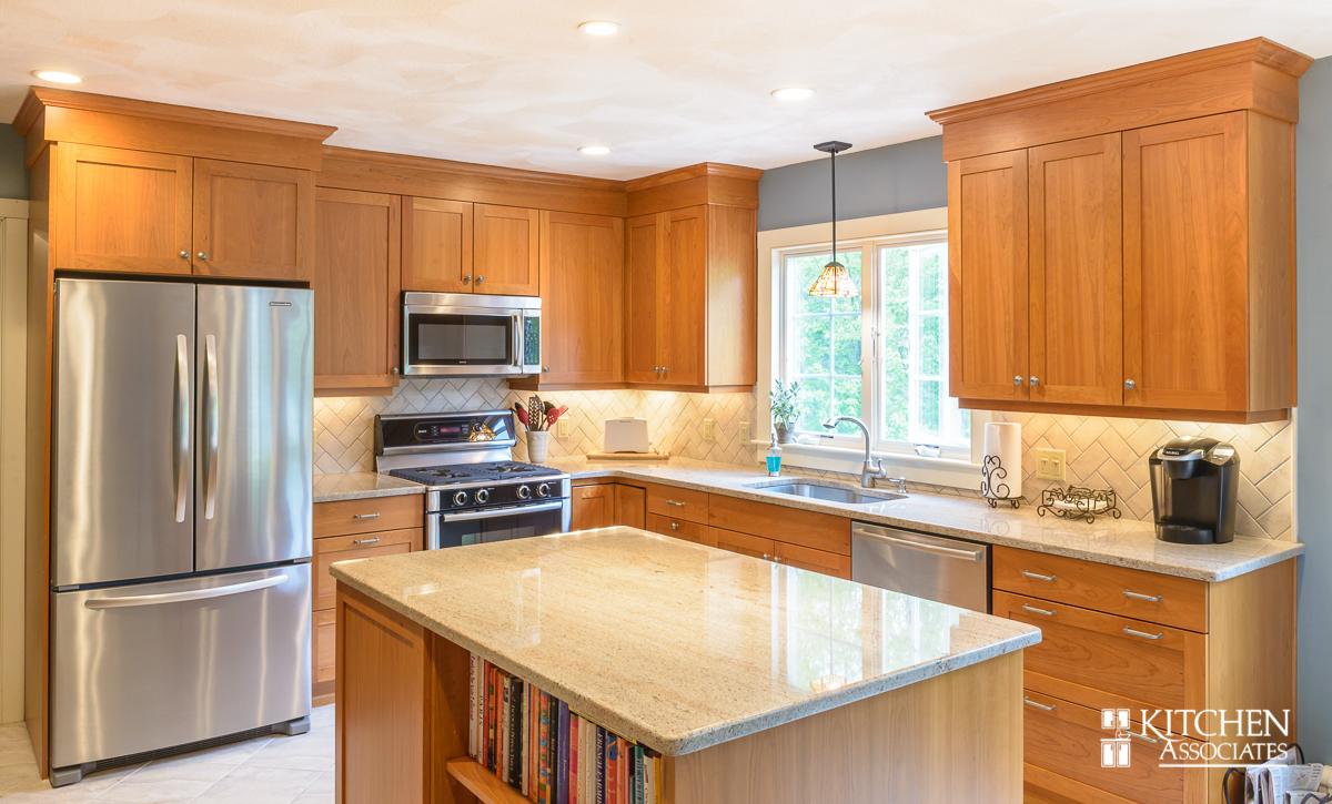 Kitchen_Associates_Harvard.jpg