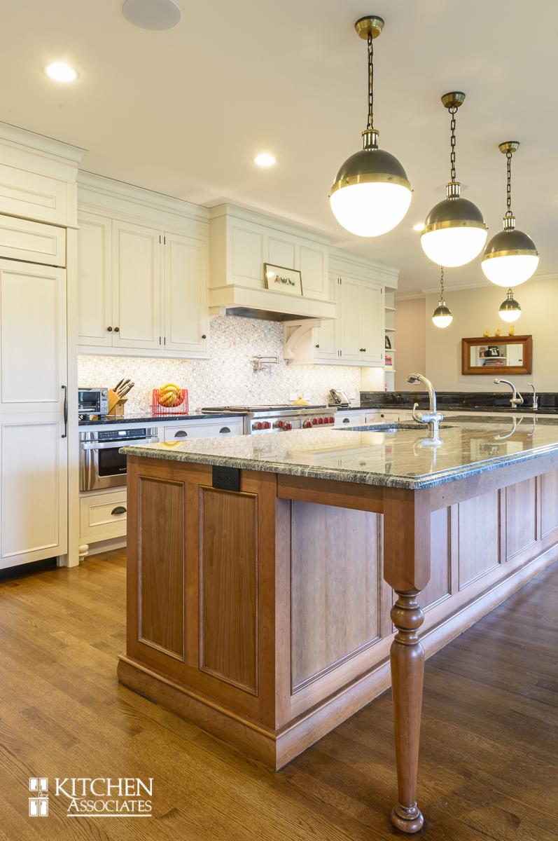 Kitchen_Associates_Lincoln-2-2.jpg