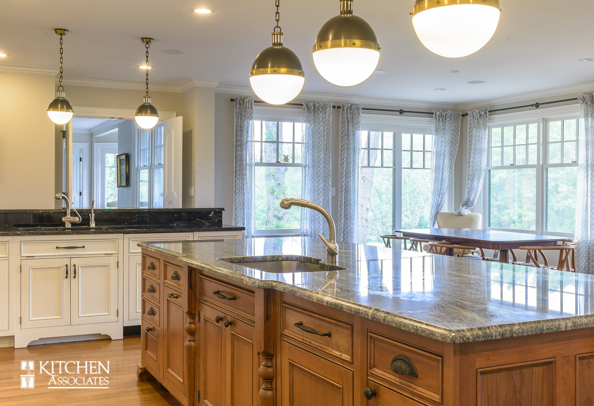 Kitchen_Associates_Lincoln-3-2.jpg