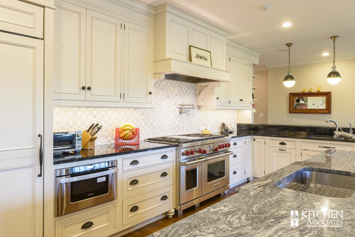 Kitchen_Associates_Lincoln-4.jpg