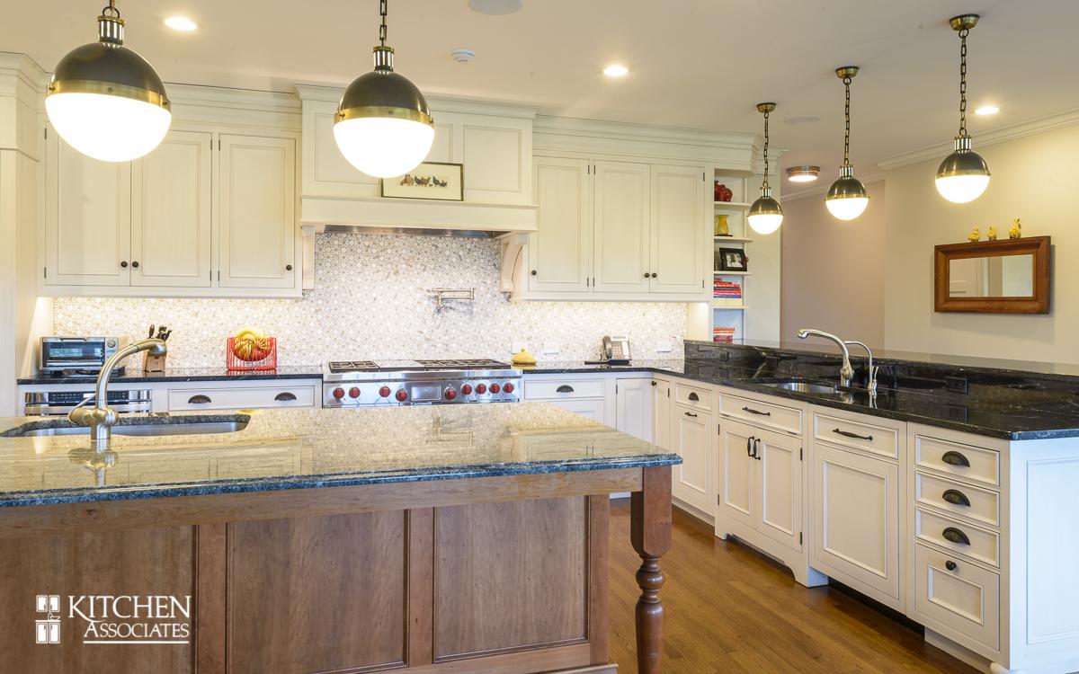 Kitchen_Associates_Lincoln-5-2.jpg