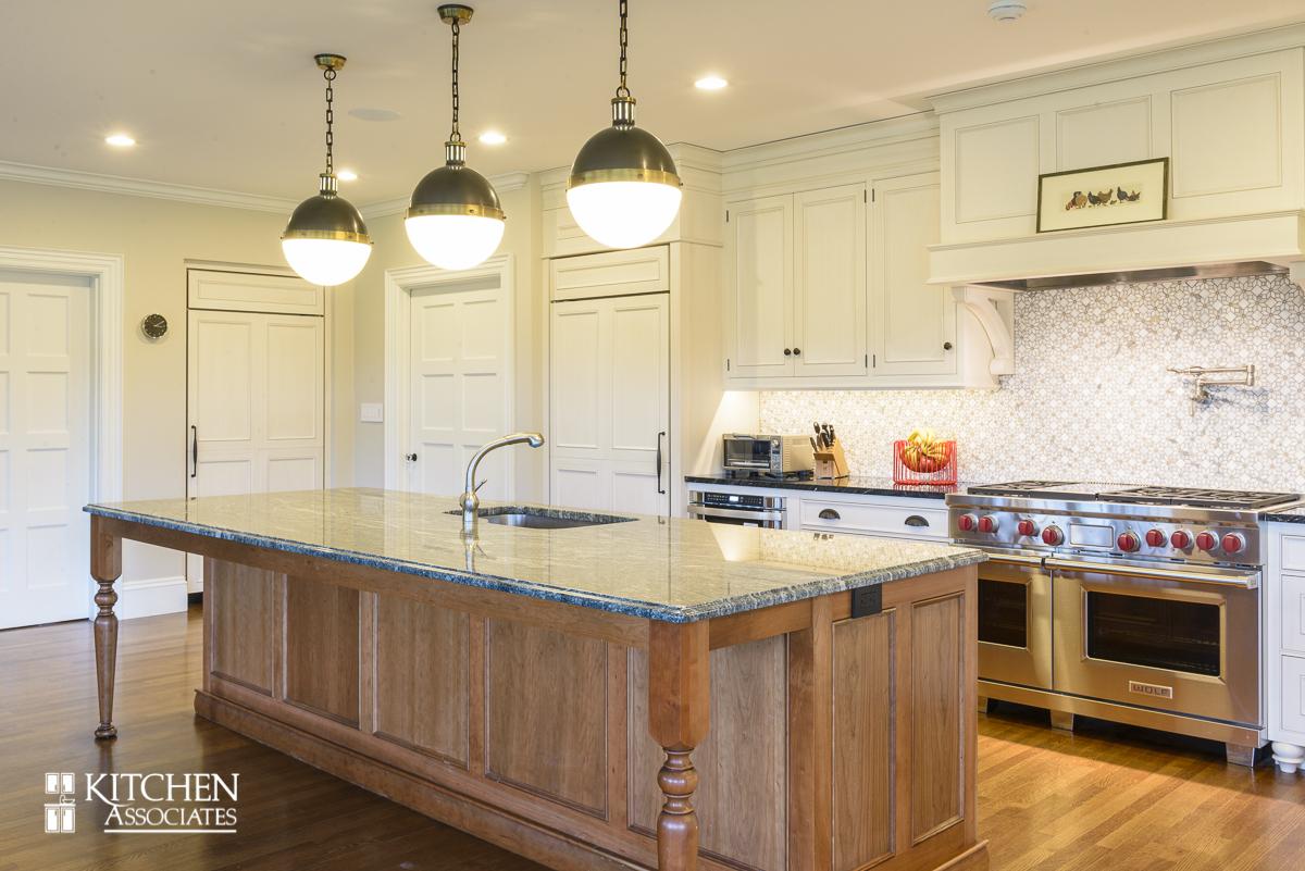 Kitchen_Associates_Lincoln-6-2.jpg