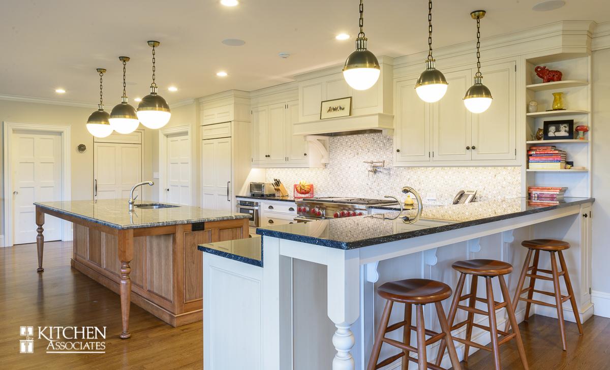 Kitchen_Associates_Lincoln-7-2.jpg