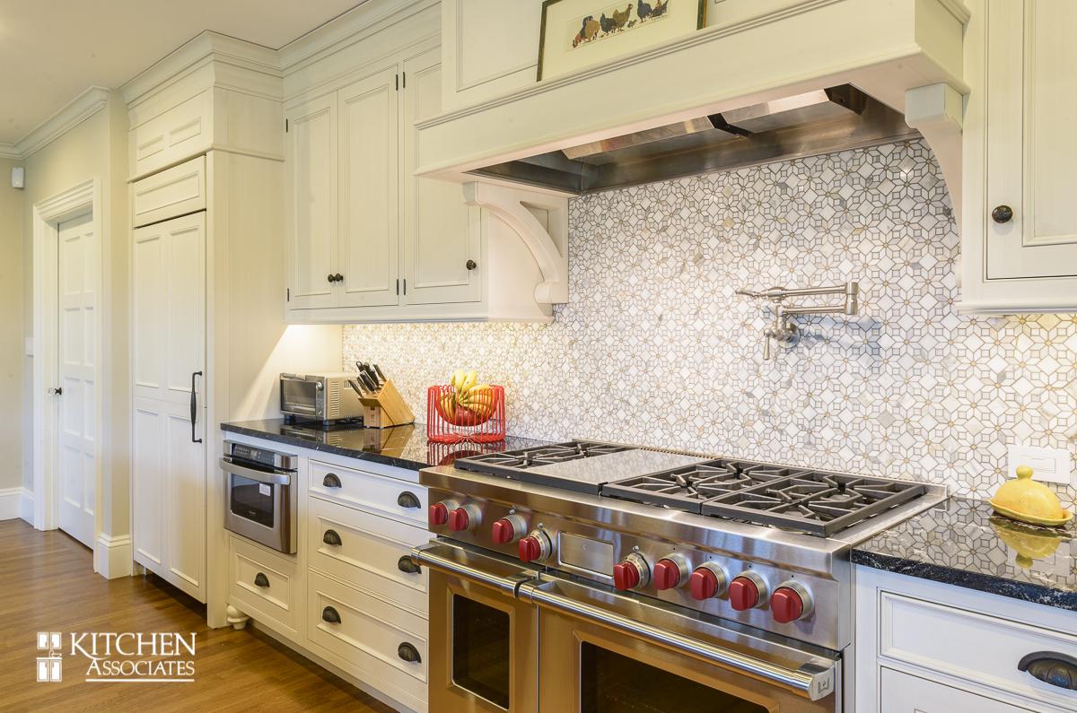 Kitchen_Associates_Lincoln-10-2.jpg