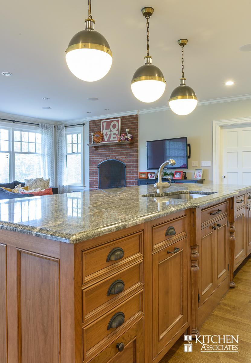 Kitchen_Associates_Lincoln-11.jpg