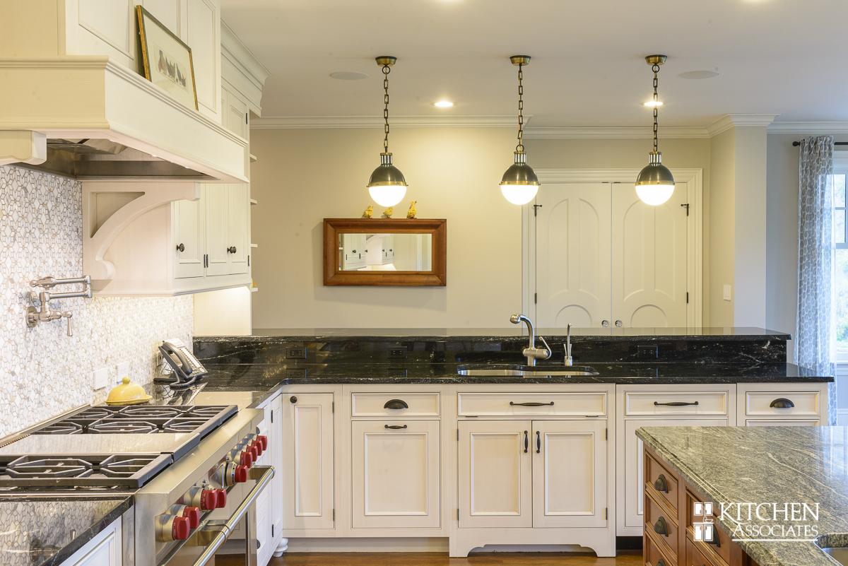 Kitchen_Associates_Lincoln-12.jpg