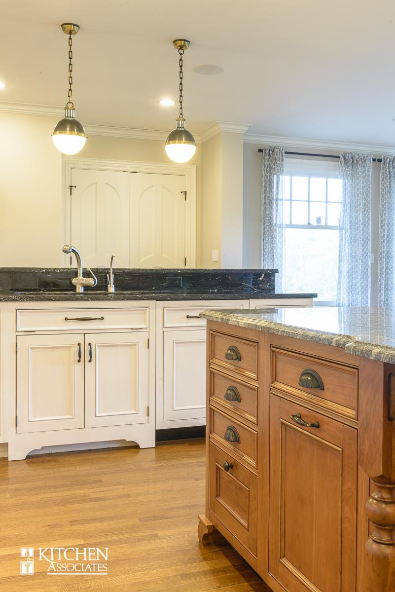 Kitchen_Associates_Lincoln-15-2.jpg