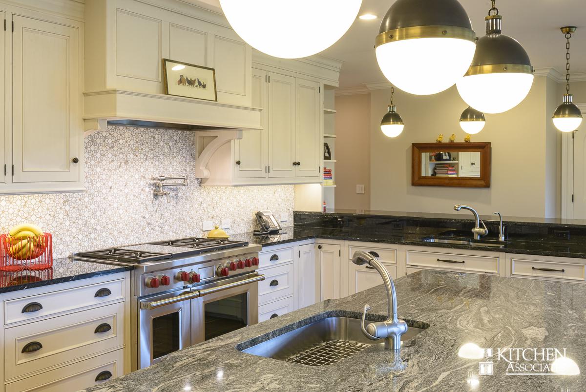 Kitchen_Associates_Lincoln-13.jpg