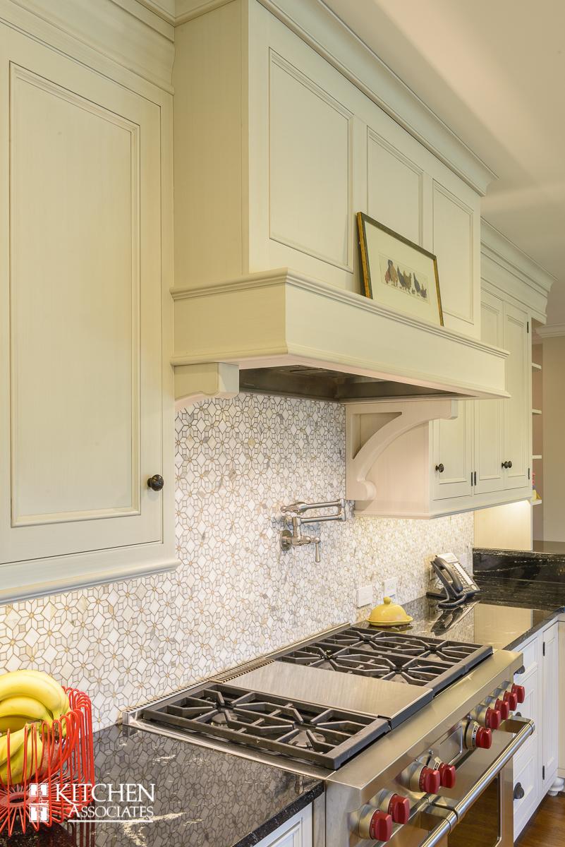 Kitchen_Associates_Lincoln-16-2.jpg
