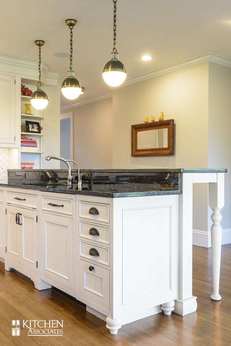 Kitchen_Associates_Lincoln-17-2.jpg