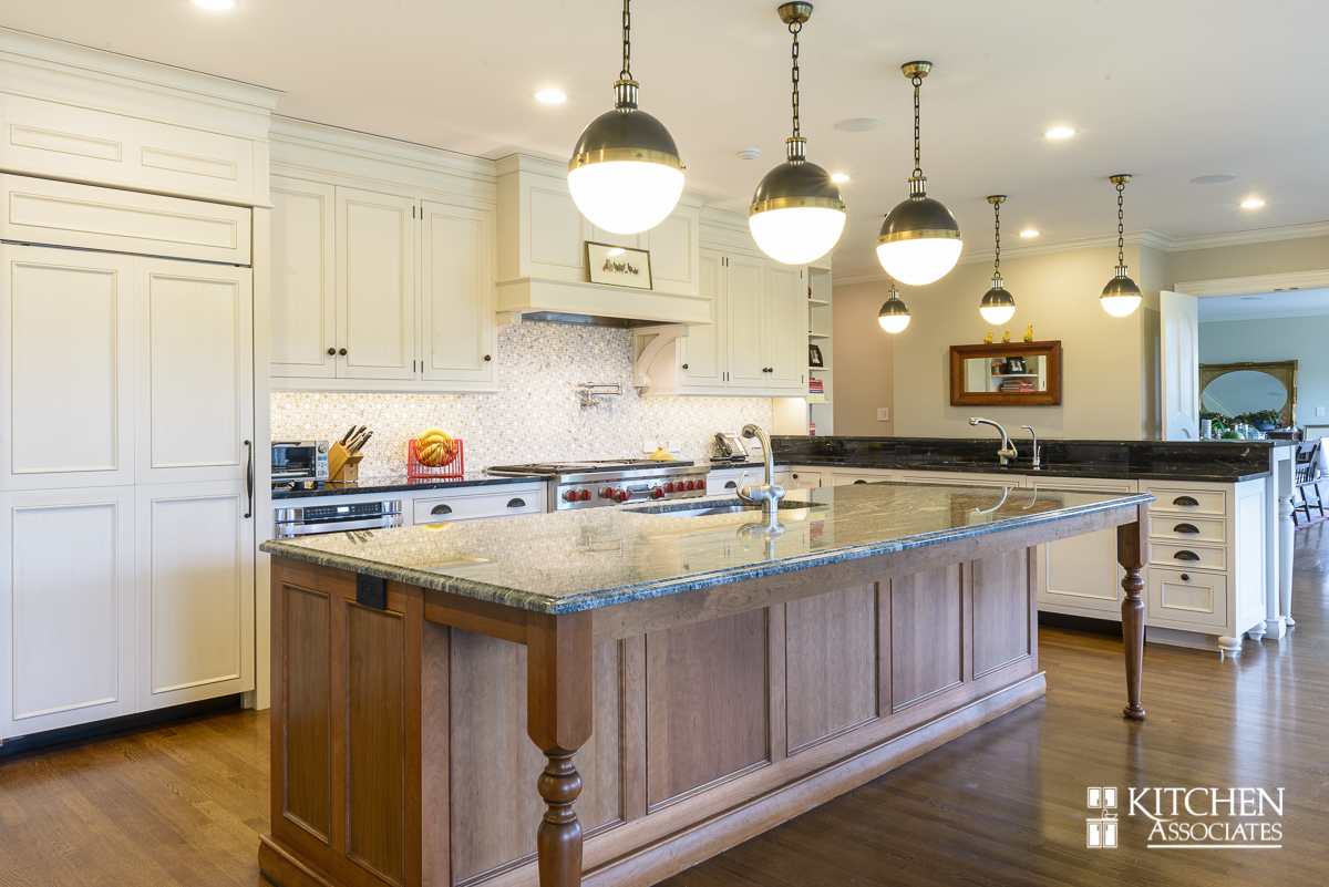 Kitchen_Associates_Lincoln.jpg