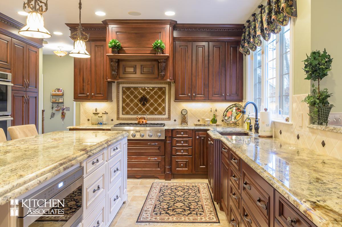 Kitchen_Associates_Westborough-3.jpg