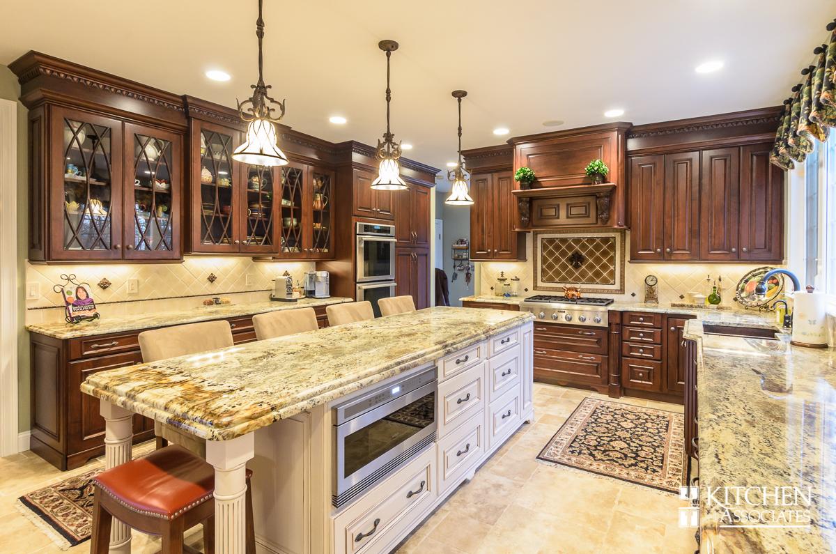 Kitchen_Associates_Westborough-2-2.jpg