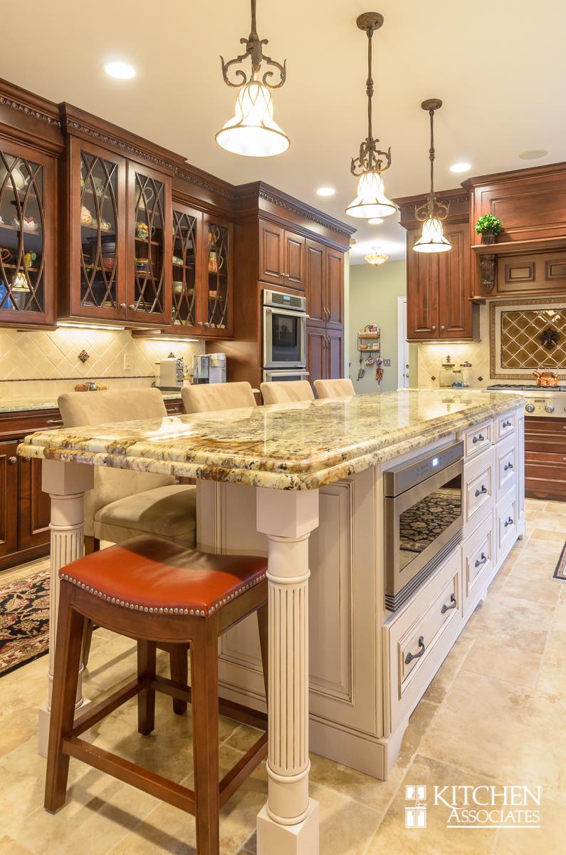 Kitchen_Associates_Westborough-4-2.jpg