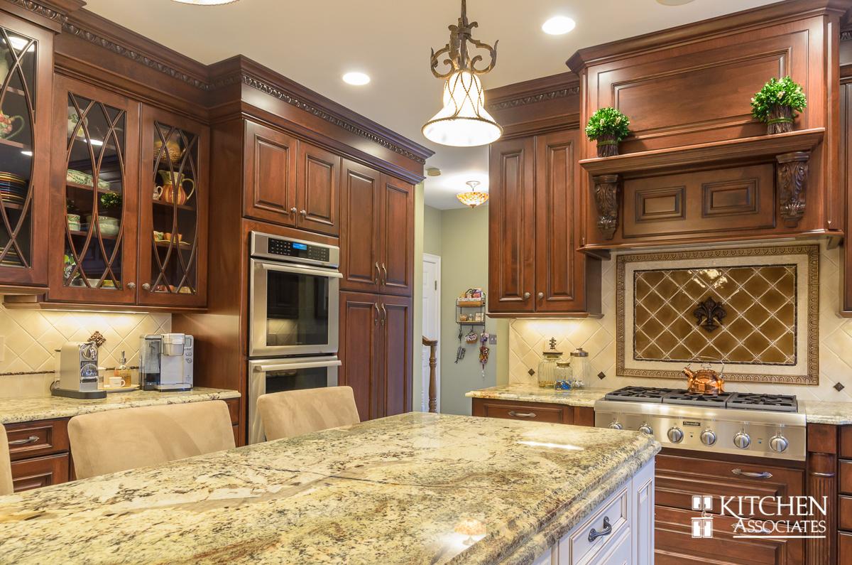 Kitchen_Associates_Westborough-5-2.jpg